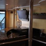Bert Yacht Venice (22)