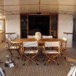 Bert Yacht Venice (25)