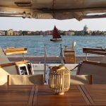 Bert Yacht Venice (26)