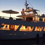 Bert Yacht Venice (3)