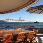 Bert Yacht Venice (35)