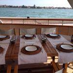 Bert Yacht Venice (36)