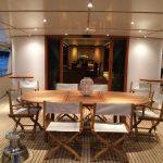 Bert Yacht Venice (37)