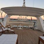 Bert Yacht Venice (39)