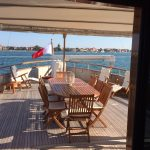 Bert Yacht Venice (40)
