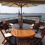 Bert Yacht Venice (43)