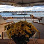 Bert Yacht Venice (44)