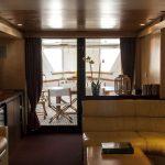 Bert Yacht Venice (46)