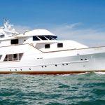 Bert Yacht Venice (5)