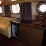 Bert Yacht Venice (72)