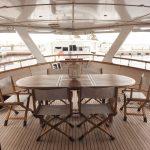Bert Yacht Venice (88)
