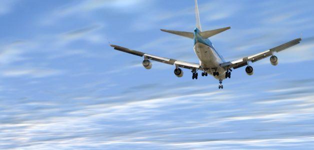 Mantras to Get Cheap Airfares for Venice