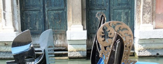Tips for a Venice Holiday