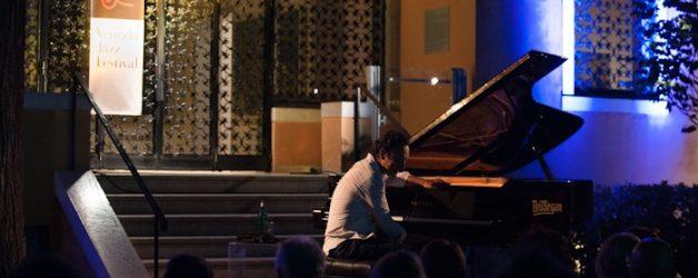 Venice Jazz Festival